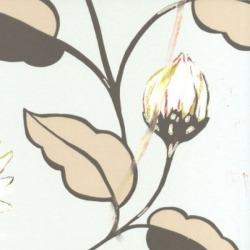Обои Nina Campbell ALBUM 3, арт. ncw4000-04