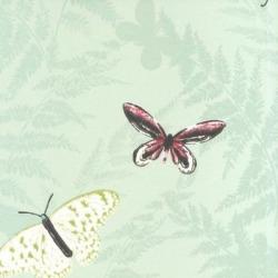 Обои Nina Campbell ALBUM 3, арт. ncw4010-02
