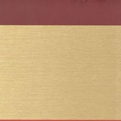 Обои Nina Campbell ALBUM 3, арт. ncw4012-01