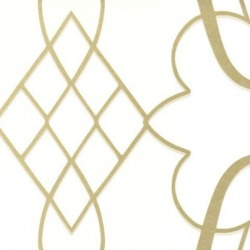 Обои Nina Campbell ALBUM 3, арт. ncw4014-01