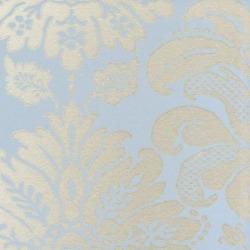 Обои Nina Campbell ALBUM 3, арт. ncw4025-01