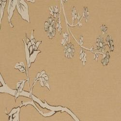 Обои Nina Campbell BOVARY, арт. NCW3710-04