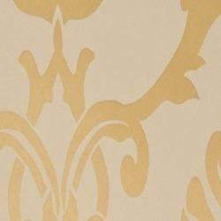 Обои Nina Campbell BOVARY, арт. NCW3712-06