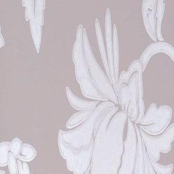 Обои Nina Campbell BOVARY, арт. NCW3714-02