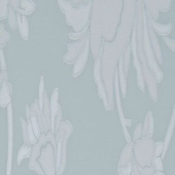 Обои Nina Campbell BOVARY, арт. NCW3714-03