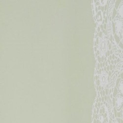 Обои Nina Campbell BOVARY, арт. NCW3715-03