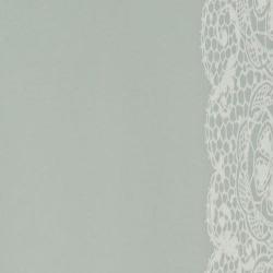 Обои Nina Campbell BOVARY, арт. NCW3715-06