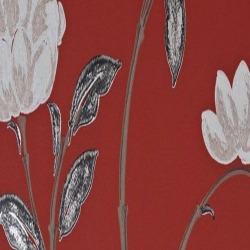 Обои Nina Campbell BOVARY, арт. NCW3716-06