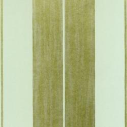 Обои Nina Campbell BRAEMAR, арт. ncw4121-01