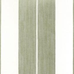 Обои Nina Campbell BRAEMAR, арт. ncw4121-04