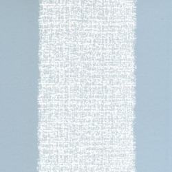 Обои Nina Campbell BRAEMAR, арт. ncw4125-02