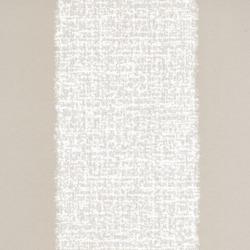 Обои Nina Campbell BRAEMAR, арт. ncw4125-04