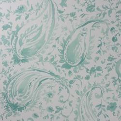 Обои Nina Campbell CATHAY, арт. NCW4183-04