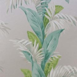Обои Nina Campbell COROMANDEL, арт. NCW4274-02