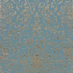 Обои Nina Campbell FONTIBRE, арт. NCW4201-05