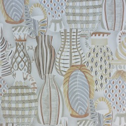 Обои Nina Campbell Les Reves, арт. NCW4300-02