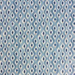 Обои Nina Campbell Les Reves, арт. NCW4301-06