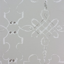 Обои Nina Campbell Les Reves, арт. NCW4308-02
