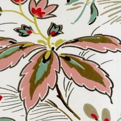 Обои Nina Campbell MONTACUTE, арт. ncw4060-04