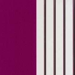 Обои Nina Campbell MONTACUTE, арт. ncw4061-01