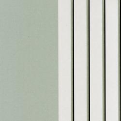 Обои Nina Campbell MONTACUTE, арт. ncw4061-02