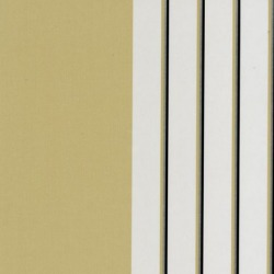 Обои Nina Campbell MONTACUTE, арт. ncw4061-03