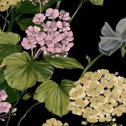 Обои Nina Campbell MONTACUTE, арт. ncw4062-03