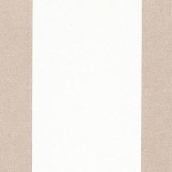Обои Nina Campbell PARADISO, арт. ncw4035-02