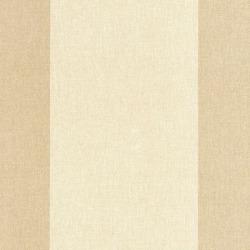 Обои Nina Campbell PARADISO, арт. ncw4035-05