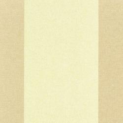 Обои Nina Campbell PARADISO, арт. ncw4035-06