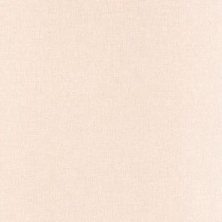 Обои Nina Campbell PARADISO, арт. ncw4036-01