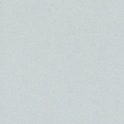 Обои Nina Campbell PARADISO, арт. ncw4036-02