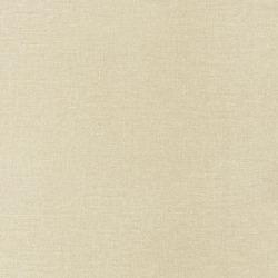 Обои Nina Campbell PARADISO, арт. ncw4036-03