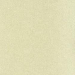 Обои Nina Campbell PARADISO, арт. ncw4036-06