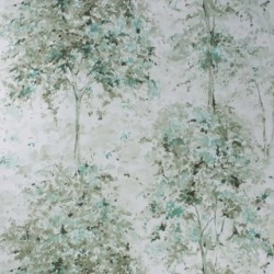 Обои Nina Campbell ROSSLYN, арт. NCW4152-03