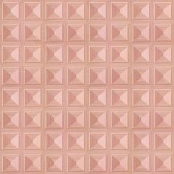 Обои NLXL LAB #3, арт. TEU-04 Marquetry Pink SIM