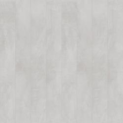 Обои NLXL Monochrome, арт. CON-09