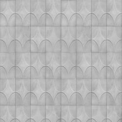 Обои NLXL Monochrome, арт. NDE-01