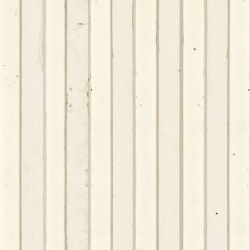 Обои NLXL Timber Stripes, арт. TIM-07