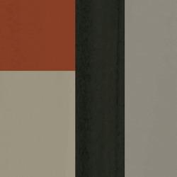 Обои NOBILIS APOSTROPHE, арт. sln23