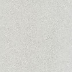 Обои NOBILIS Esprit De Matieres, арт. EDM22