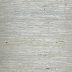 Обои NOBILIS Fine Sisal, арт. GCP134