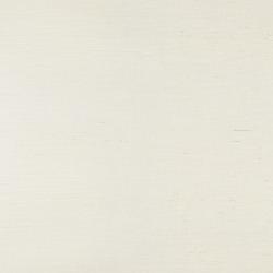 Обои NOBILIS Fine Sisal, арт. SID134