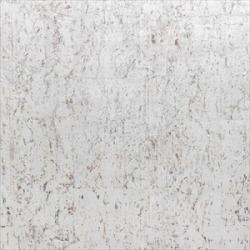 Обои NOBILIS Luxury walls, арт. LUX15