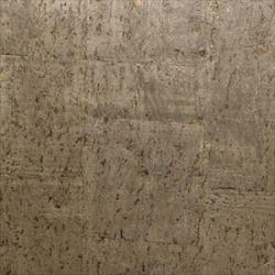 Обои NOBILIS Luxury walls, арт. LUX16