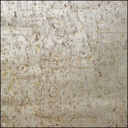 Обои NOBILIS Luxury walls, арт. LUX17