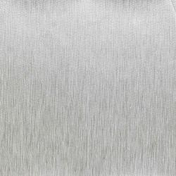 Обои NOBILIS Luxury walls, арт. LUX27