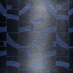 Обои NOBILIS Metissages, арт. MTS32
