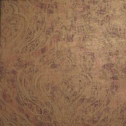 Обои NOBILIS RAYURES ET DAMAS, арт. de20005
