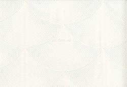Обои Novamur Feelfree, арт. 9062-20